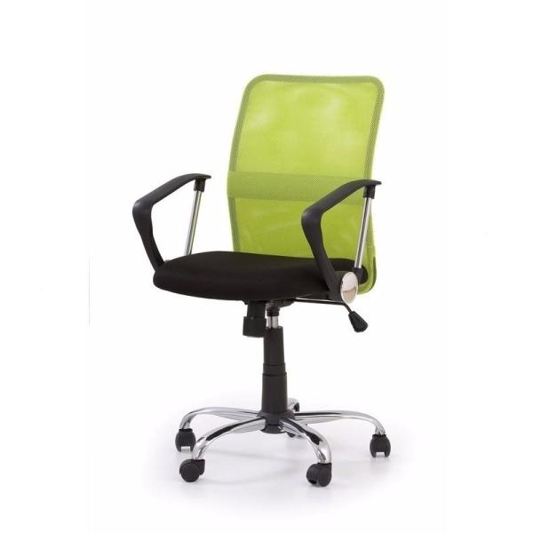 FABRIANO Chaise de bureau