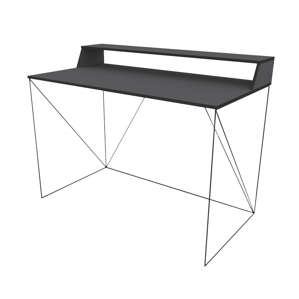 GRAPH Bureau minimaliste