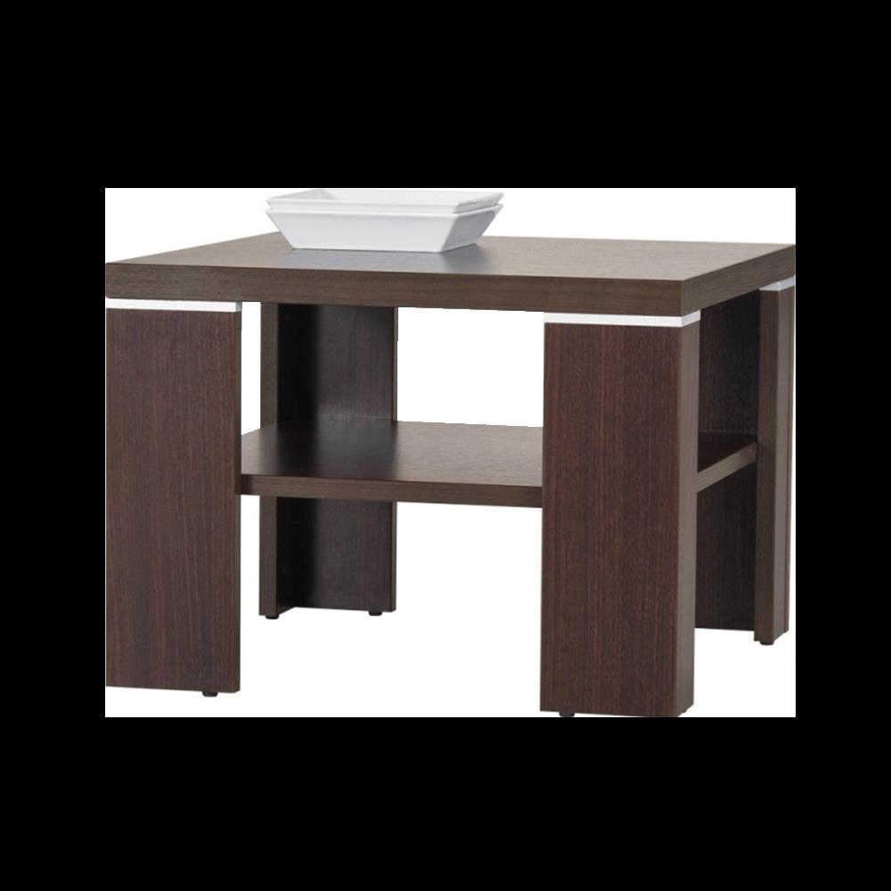 BARBADOS Table de café