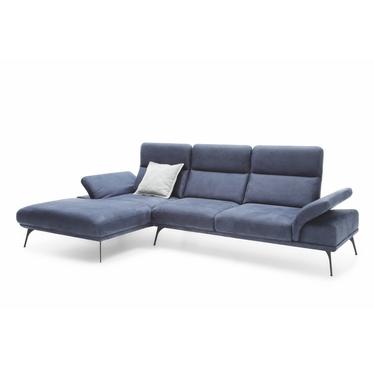 HIGHLINE Canapé d'angle