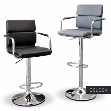 Bar stool 09