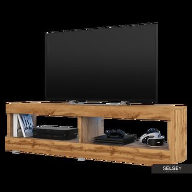 DEAN Meuble tv moderne