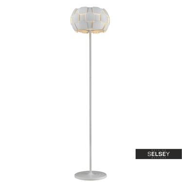URANIE lampadaire design