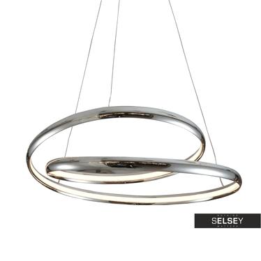 RUBANDO II suspension luminaire