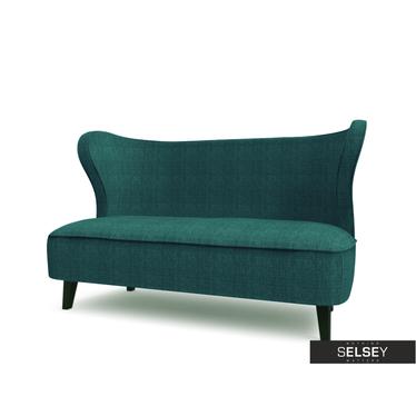 SIGNAL Sofa design