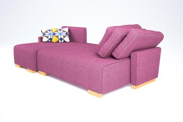 FOLK Canapé d'angle