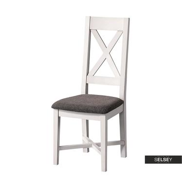 IDILLE Chaise en bois