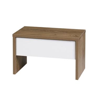 ESPINO Table de chevet