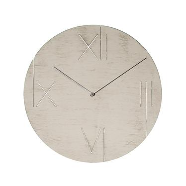 GALILEO Horloge lumineuse Ø 43 cm