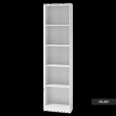 CLINO Étagère style minimaliste