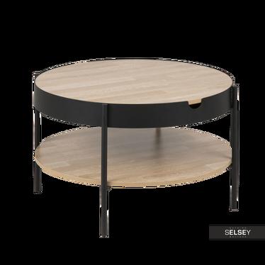 SOJUZ Table basse 75 cm
