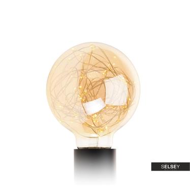 SPARKLING Ampoule LED