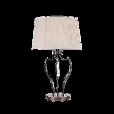 PIMLICO BRONZE Lampe