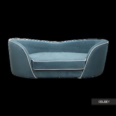 RUSSIAN BLUE Canapé pour chat