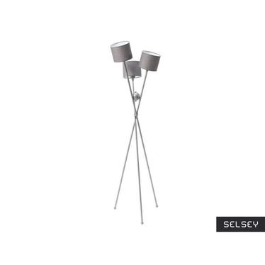 MULTI lampadaire design