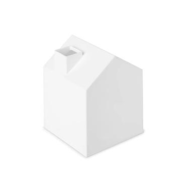 CASA Boîte à mouchoirs design