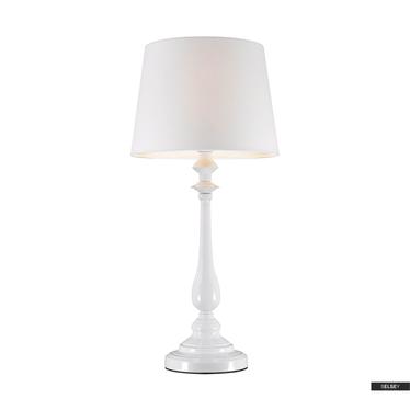 ROMERO Lampe à poser classique
