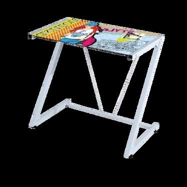 TOP Bureau enfant design