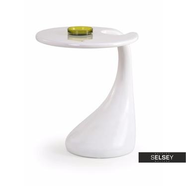 SUNNY Guéridon design