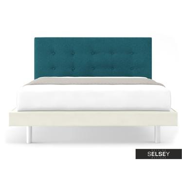 QUAD Tête de lit capitonnée