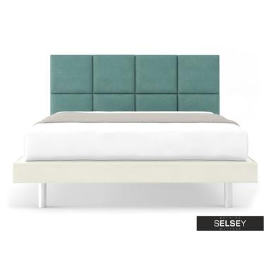 ARTE Tête de lit tapissée