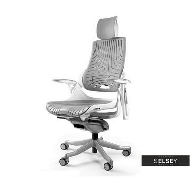 ASTRAL Fauteuil de bureau ergonomique professionnel