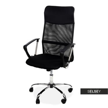 CAPRI Chaise de bureau