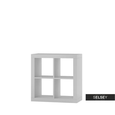 CUBUS Étagère cube 2x2