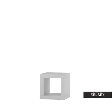 CUBUS Étagère cube 1x1