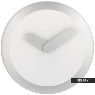 FOCUS Horloge murale 25 cm