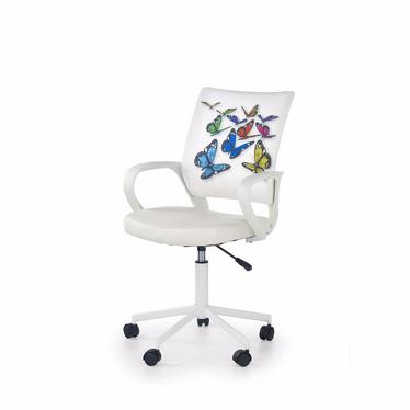 ISNA I Chaise de bureau enfant