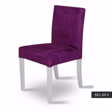 UNO Chaise rembourrée