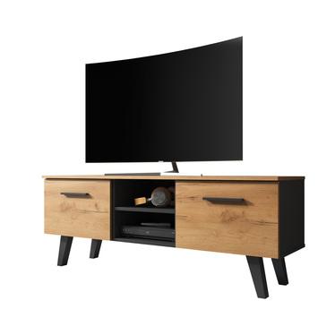 PIAST Meuble TV