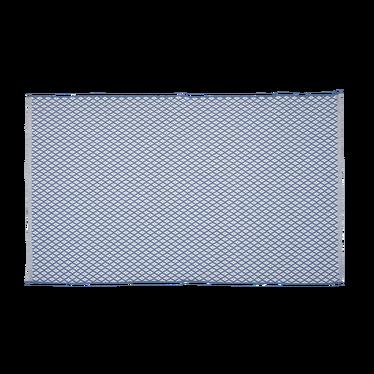 MAROC Tapis à motif géométrique