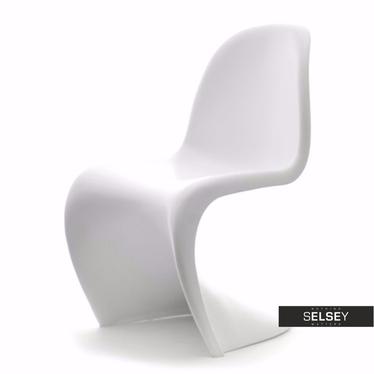 BODY Panton chair