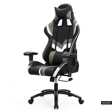OPERON DUST Fauteuil gamer